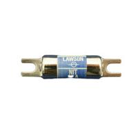 lawson Nit 10A 10 Amp HRC BS88 Fuse Link